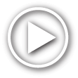 A play video icon